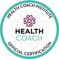 Health-coach logo