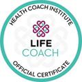 Life-coach-logo