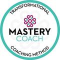 Mastery-coach-120px logo